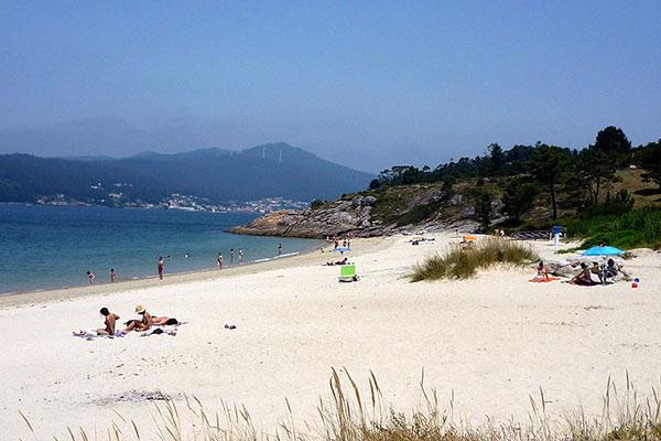 Vẻ đẹp của bãi biển Đồ Sơn