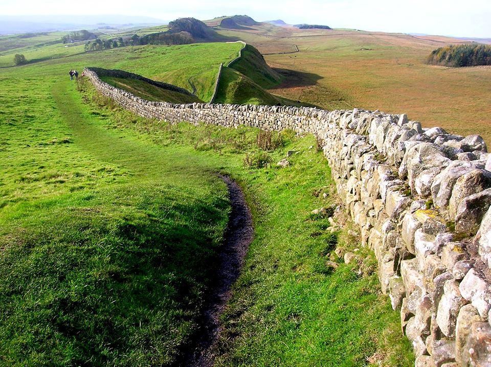 la-muralla-de-adriano-blog-imperio-romano-de-xavier-valderas-1