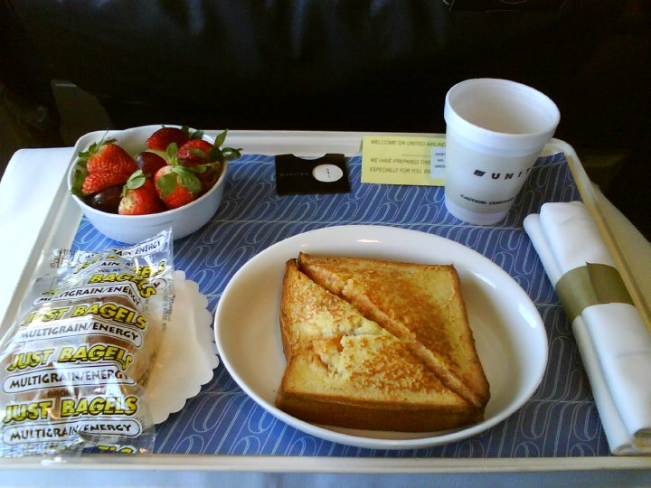 united-airlines-low-calorie-meal