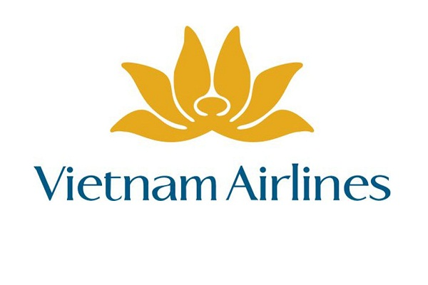hang-may-bay-vietnam-airlines