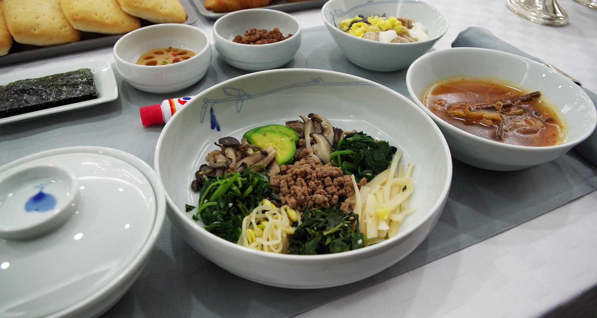 korean-airlines-food