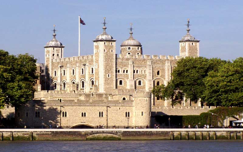 top-10-things-to-do-in-london-2