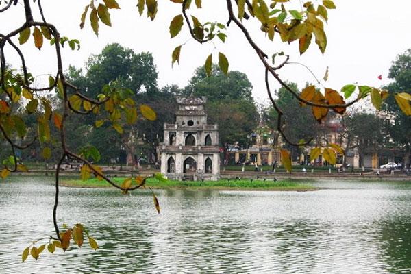Vé máy bay Sài Gòn đi Hà Nội Jetstar giá rẻ chỉ từ 290.000 đồng