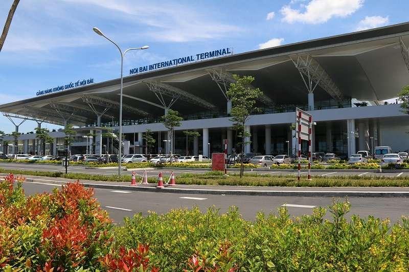 Vé máy bay Hà Nội đi Sài Gòn giá rẻ chỉ từ 399.000 đồng