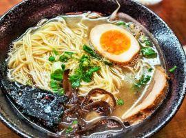 Tổng hợp những địa điểm ăn uống Sài Gòn quận 5hấp dẫn
