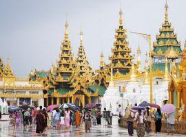 Khi đi du lịch Thái Lan cần mang những gì?