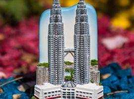 Nên mua quà gì khi đi du lịch Malaysia