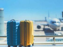 Quy định hành lý Vietjet