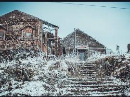 Tháng 12 nên du lịch ở đâu tại Lạng Sơn vừa rẻ vừa đẹp