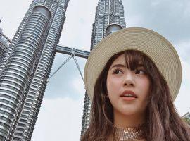 Gợi ý trang phục khi đi du lịch Malaysia